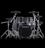 Roland V-Drum Acoustic Design 5 Series 5pc Kit