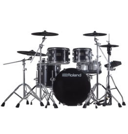 Roland VAD506 - V-Drum Acoustic Design 5 Series 5pc Kit