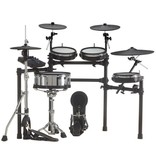 Roland V-Drums 5pc Electronic Drum Kit