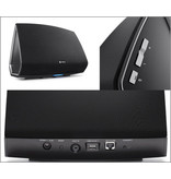 Denon Wireless Speaker - Black
