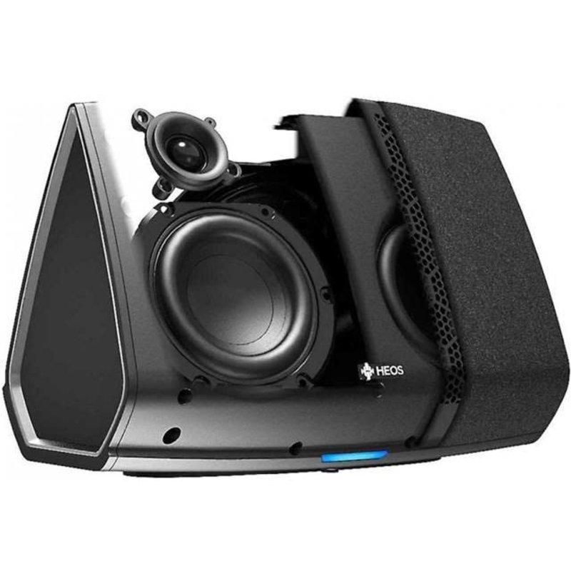 Wireless Speaker - Black