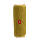 JBL Waterproof Bluetooth Speaker