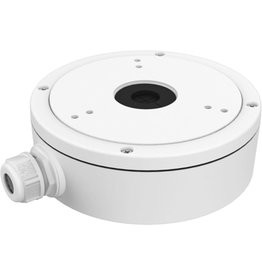 Hikvision Camera Junction Box