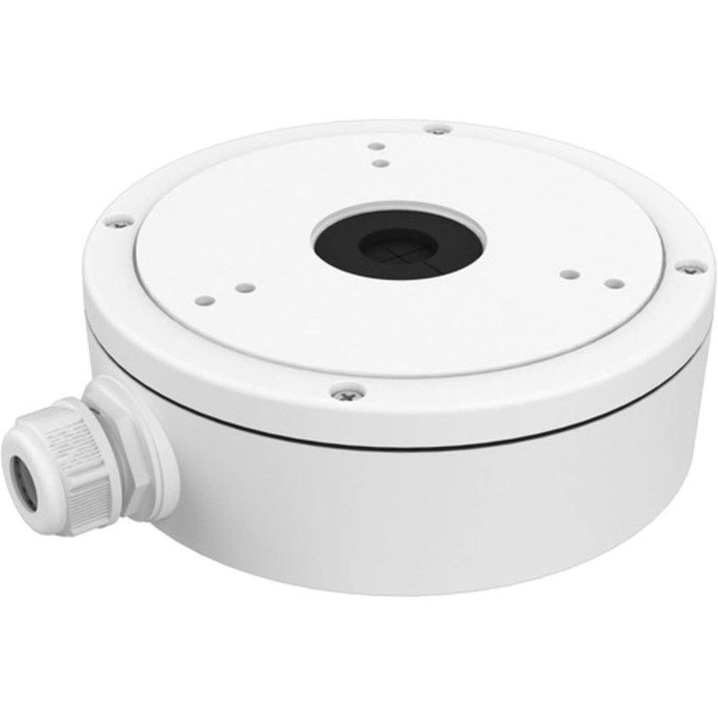 Camera Junction Box