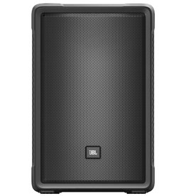 "JBL IRX112BT Powered 12"" Portable PA Speaker with Bluetooth"