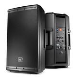 JBL EON 12'' Powered Speaker w/ Bluetooth