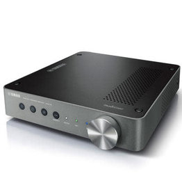Yamaha WXA50 2.1ch Stereo MusicCast Zone Amp