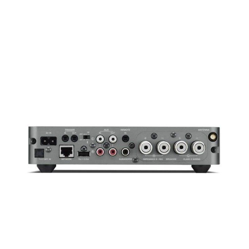 2.1ch Stereo MusicCast Zone Amp