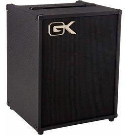 """Gallien-Krueger MB110 10"""" 100-watt Ultra Light Bass Combo"""