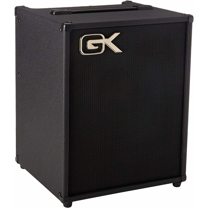 "G-K 10"" 100-watt Ultra Light Bass Combo"