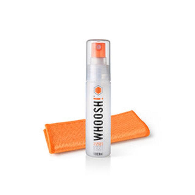 Screen Shine GO Portable Sprayer w/cloth
