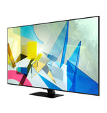 Samsung 65-Inch Q80 Series QLED 4K UHD Smart TV