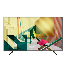 Samsung QN75Q7DT - 75-Inch Q7D Series QLED 4K UHD Smart TV