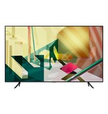 Samsung 65-Inch Q7D Series QLED 4K UHD Smart TV