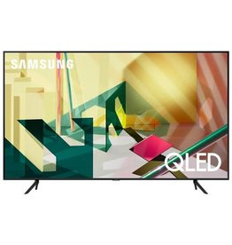 Samsung QN55Q7DT - 55-Inch Q7D Series QLED 4K UHD Smart TV