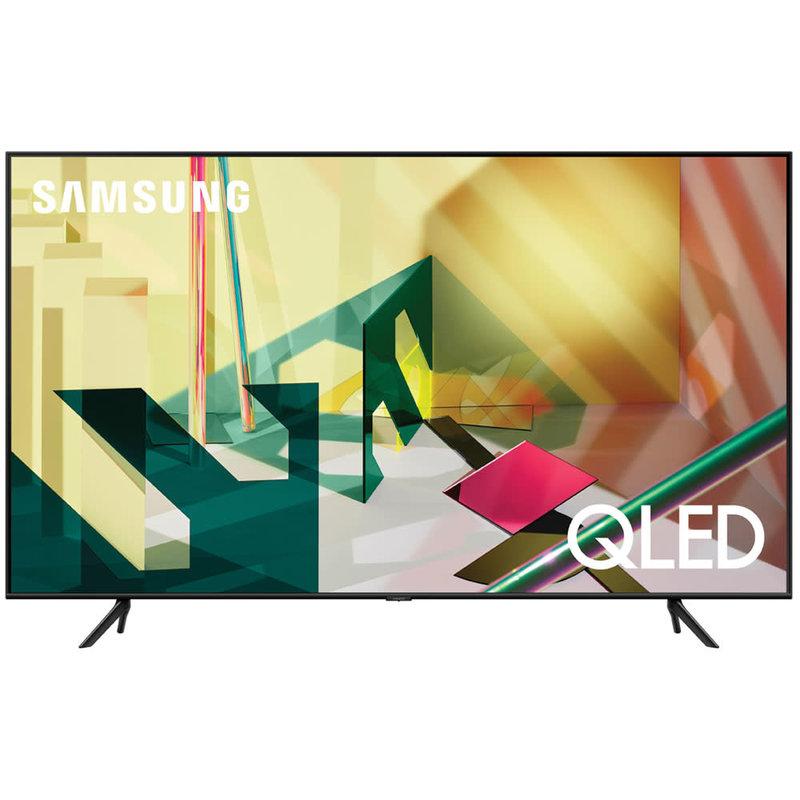 82-Inch Q70 Series QLED 4K UHD Smart TV