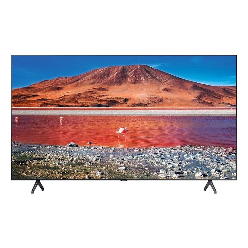 70-Inch TU7000 Series 4K UHD Smart TV