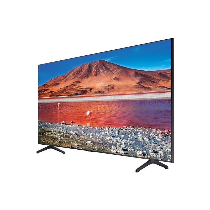 65-Inch TU7000 Series 4K Smart TV