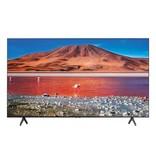 Samsung 55-Inch TU7000 Series 4K UHD Smart TV