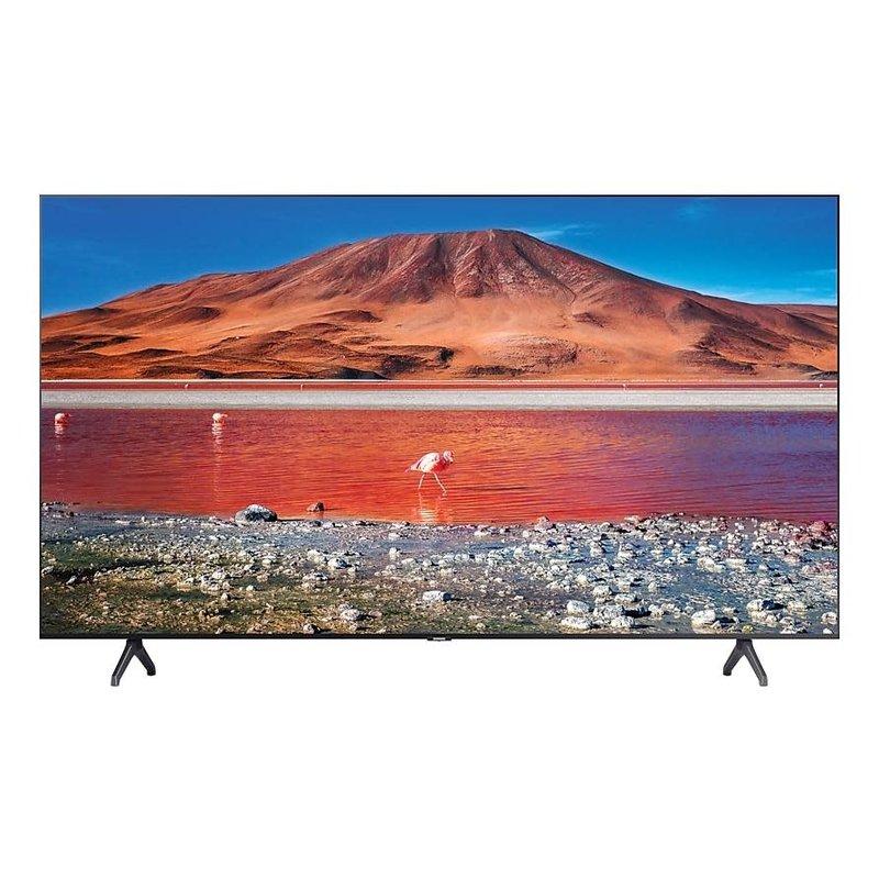 55-Inch TU7000 Series 4K UHD Smart TV