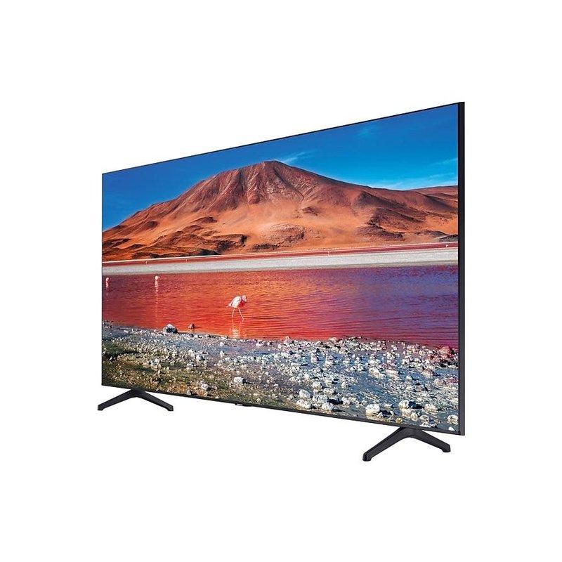 50-Inch TU7000 Series 4K UHD Smart TV