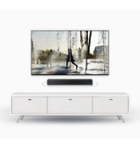 Samsung T Series Soundbar with Built-in Subwoofer