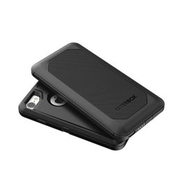 Otterbox 10000mAh Black (Shadow) Portable Power Bank w/ Qi + PD
