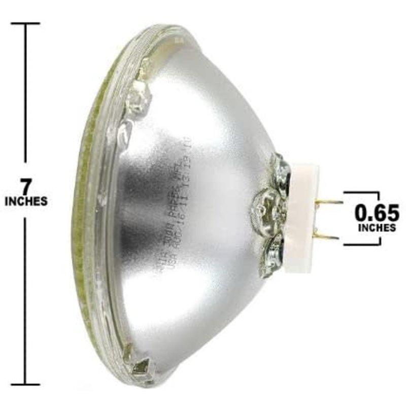 Par56 Bulb 500w - Wide Flood