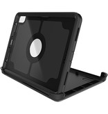 Otterbox Defender Protective Case Black for iPad Pro 11