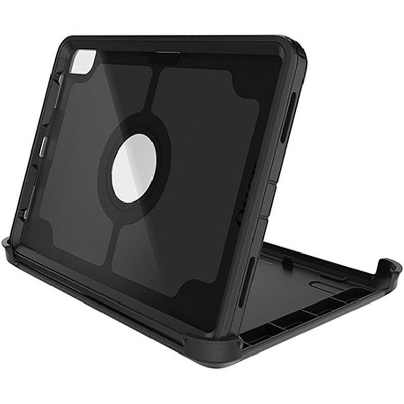 Defender Protective Case Black for iPad Pro 11