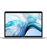 Apple 13-Inch MacBook Air 256GB 1.1GHz dual-core i3 8gb Ram