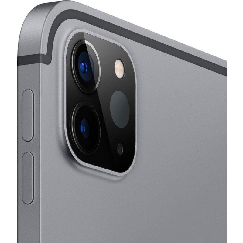 iPad Pro 11-inch (2nd Gen)