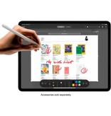 Apple iPad Pro 12.9-inch (4th Gen)