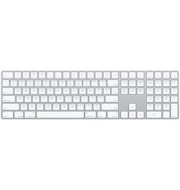 Apple MQ052LL/A - Magic Keyboard w/ Numeric Keypad