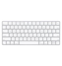 Apple MLA22LL/A - Magic Keyboard
