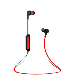 Uolo Pulse Wireless In-ear Headphones