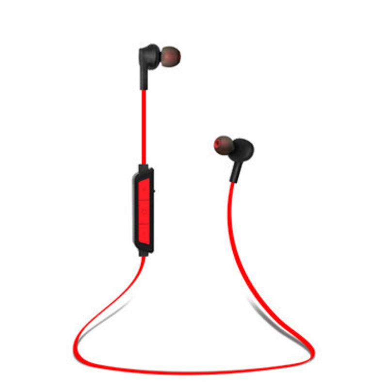 Pulse Wireless In-ear Headphones