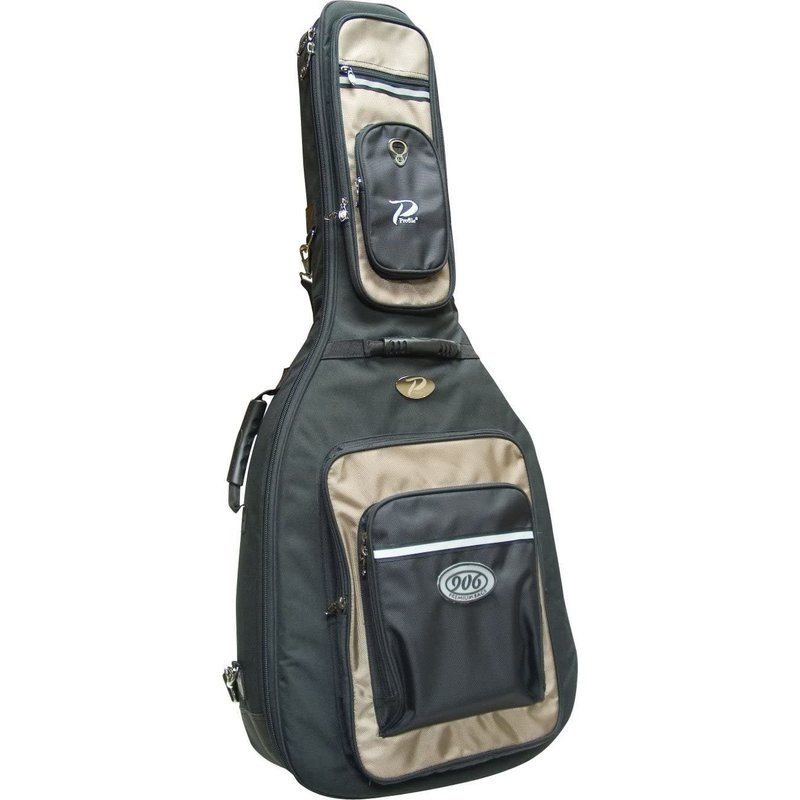 Acoustic Guitar Gigbag
