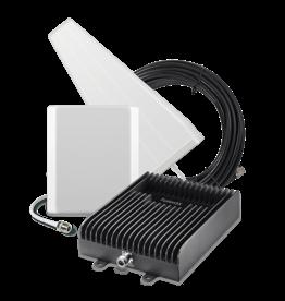 SureCall Fusion5X 2.0 Yagi/Panel Signal Booster Kit