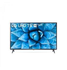 LG 43-Inch UN73 Series 4K UHD TV