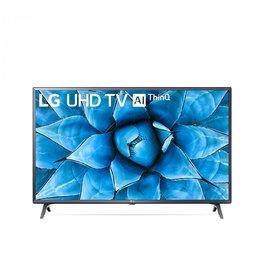 LG 49-Inch UN73 Series 4K UHD TV