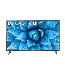 LG 55-Inch UN73 Series 4K UHD TV