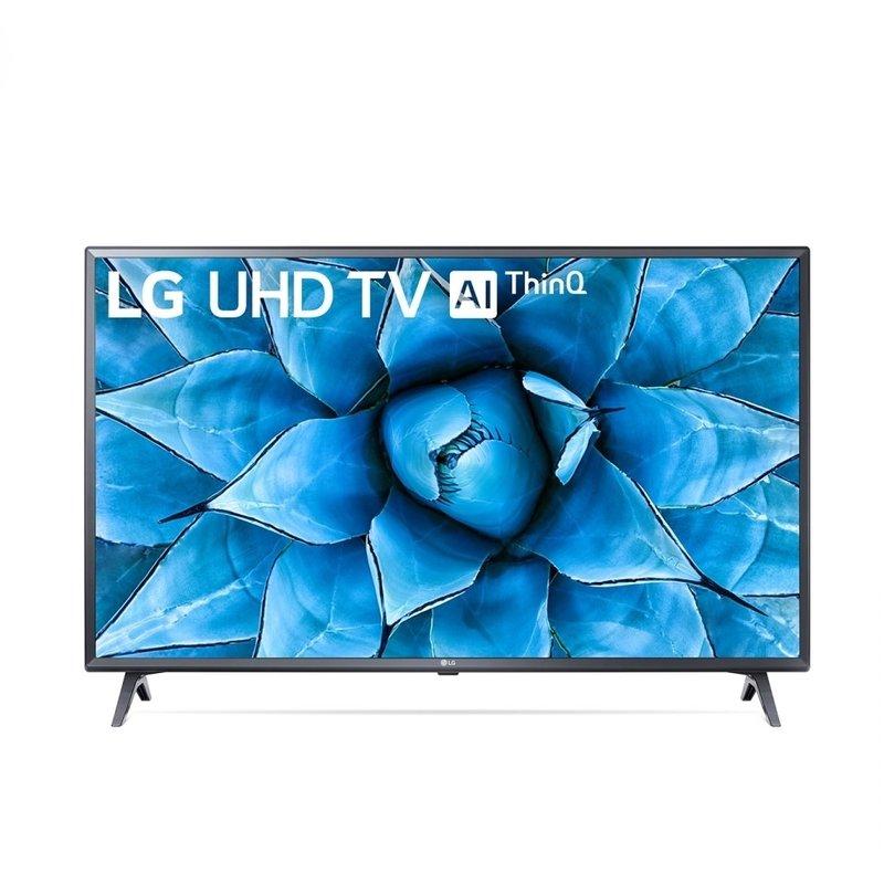 55-Inch UN73 Series 4K UHD TV