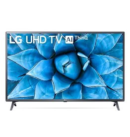 LG 65-Inch UN73 Series 4K UHD TV