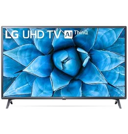 LG 75-Inch UN73 Series 4K UHD TV