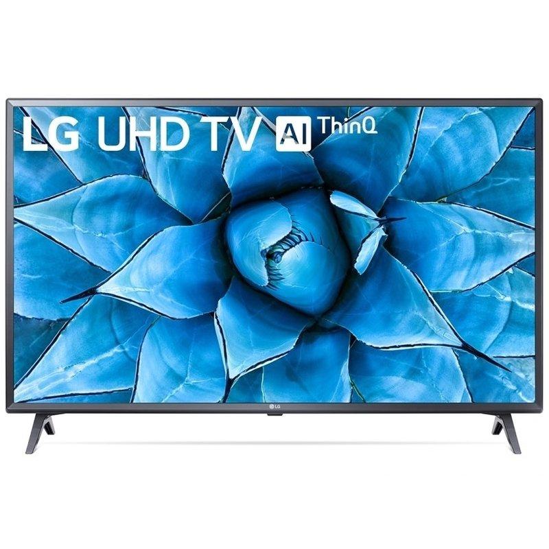 75-Inch UN73 Series 4K UHD TV