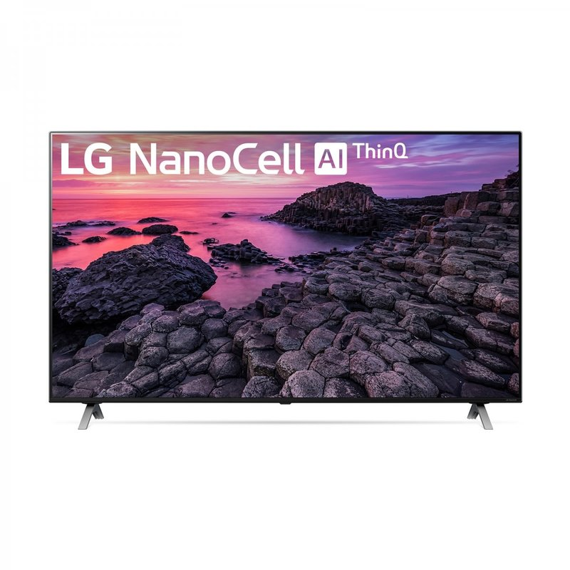65-Inch 90 Series NanoCell 4K TV