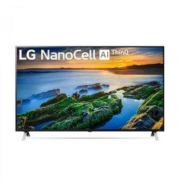LG 55-Inch 85 Series NanoCell 4K TV