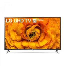 LG 65-Inch UN85 Series 4K UHD TV