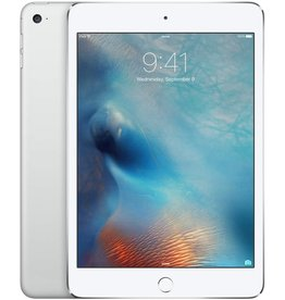 Apple iPad Mini 4 Wifi (Refurbished)